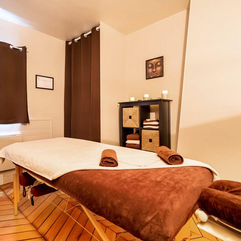 cabinet-massage-bien-etre-paris-5