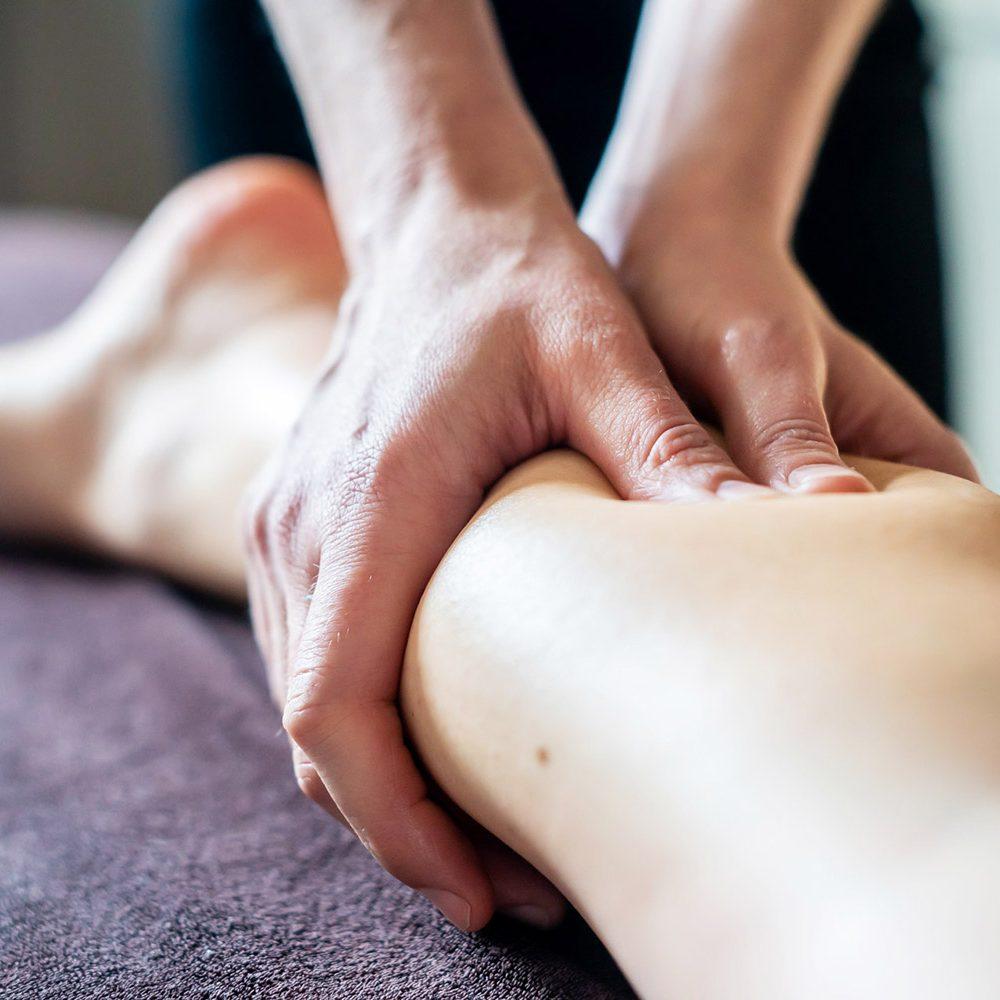 massage-californier-paris